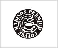 マジソンプレミアムコーヒー
