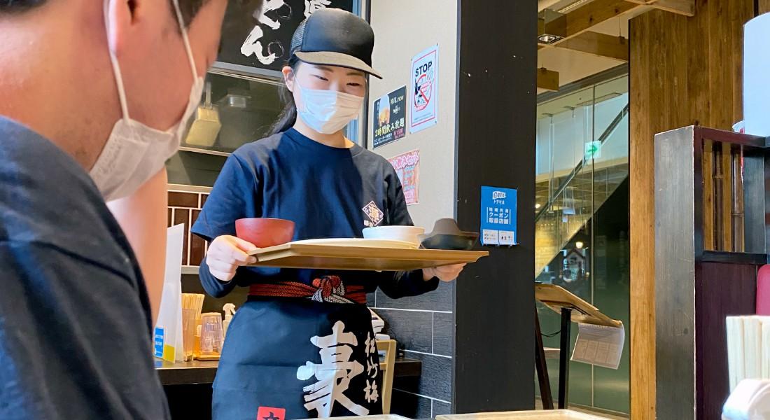 新卒入社研修3