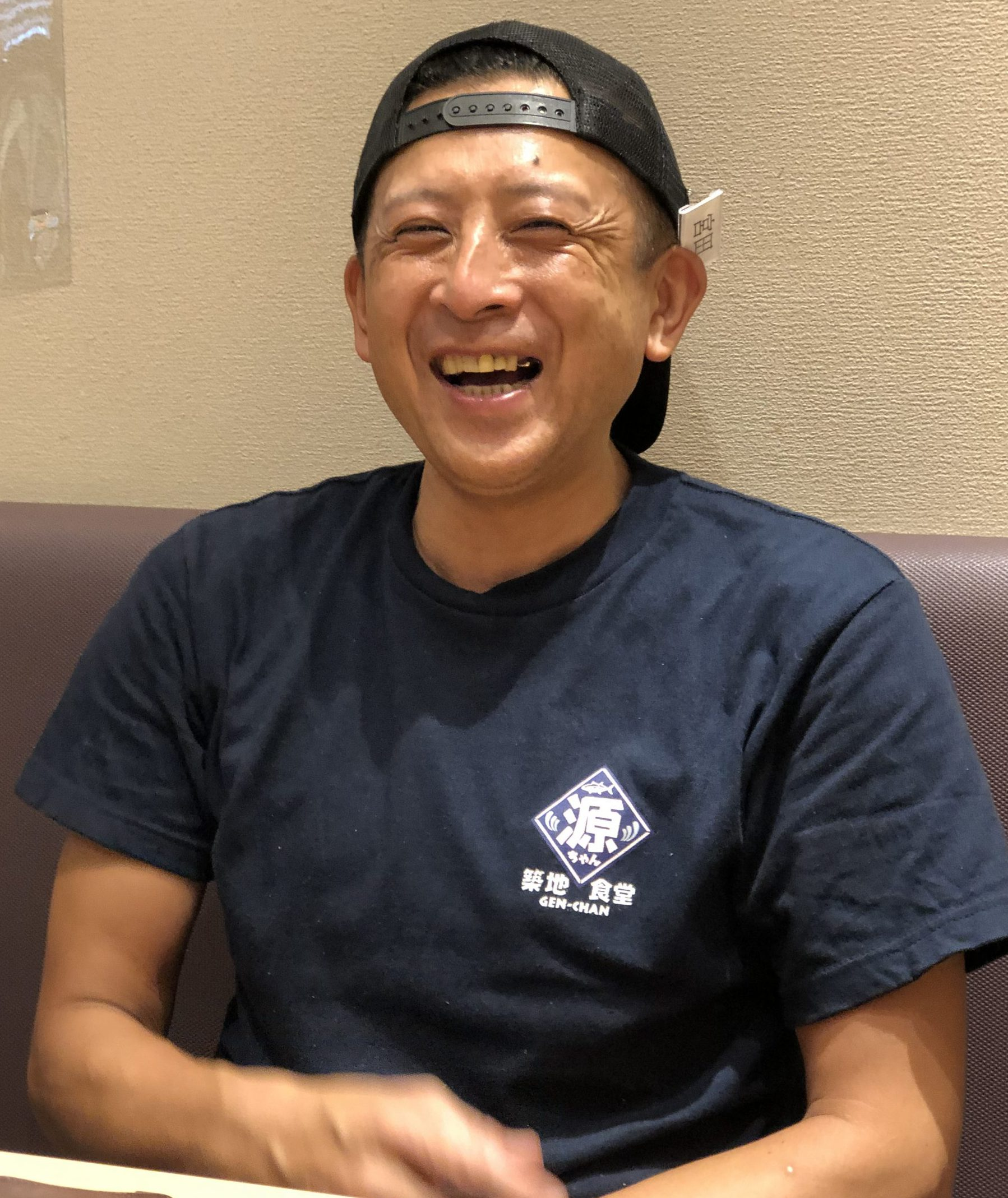 宮田 裕史