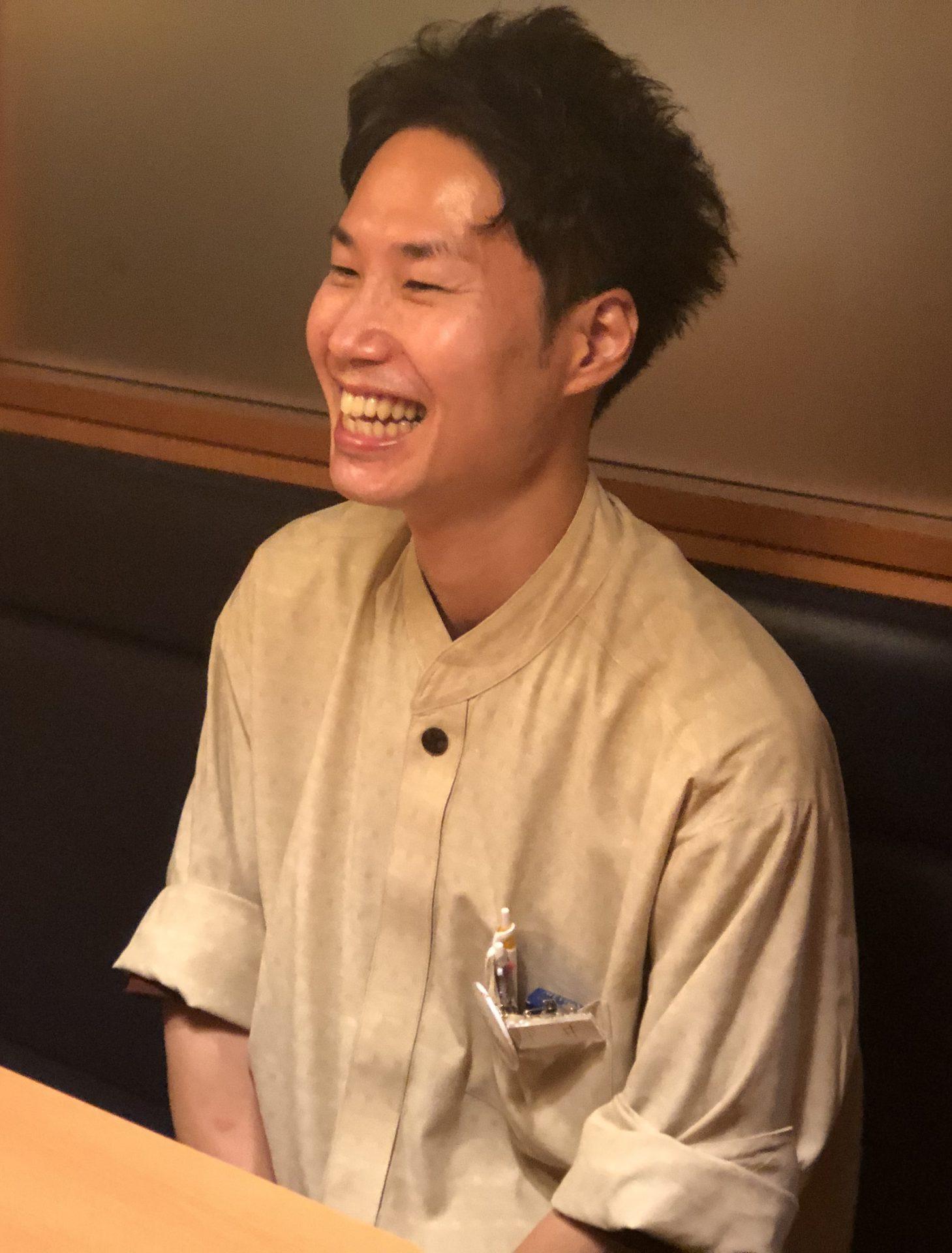 平井 圭裕